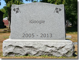 image created at www.satisfaction.com/gravestone